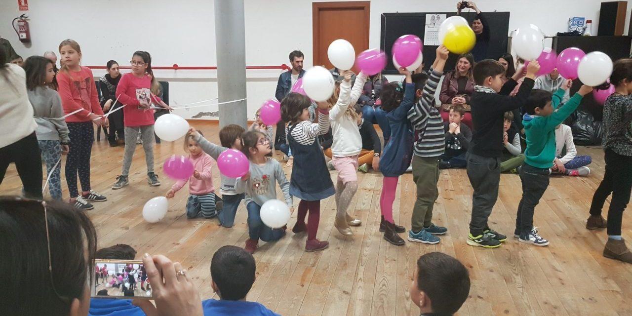 Teatre per a veure i fer aquest Nadal en la Kakv de Villena