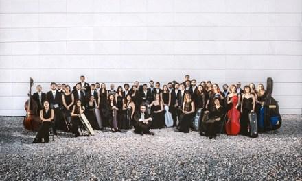 La orquesta ADDA·Simfònica se ampliará en 2020 con la oferta de nuevas plazas para instrumentistas