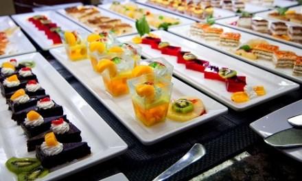 Booking, Tripadvisor i Jet2 Holidays reconeixen l'excel·lència d'Hotels Servigroup de Benidorm