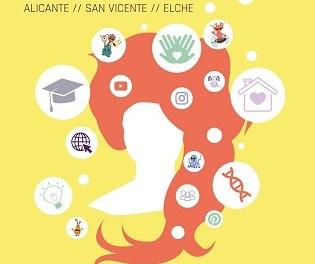 La IV edició del Certamen Projecta aborda la Igualtat com a tema fonamental de la seua programació