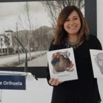 Cerca de 10.000 personas visitan durante la época navideña los principales Museos de Orihuela