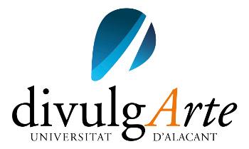 Física y Música inauguran la quinta edición de DivulgArte en la Sede Universitaria Ciudad de Alicante de la Universidad de Alicante