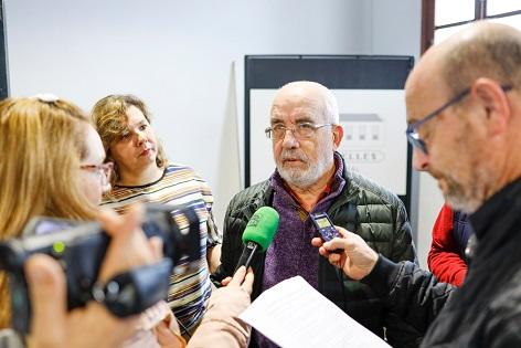 Se abre el plazo para participar en el concurso de cortos del 32 Festival de Cine de l'Alfàs
