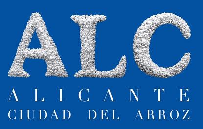 """El Patronato Municipal de Turismo impulsa la gastronomía alicantina con """"Enamórate del Arroz"""""""