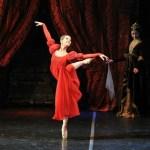 La Llamada, El Ballet de Moscú y el Comandante Lara y Cia. se incorporan a la programación del Auditorio de Torrevieja
