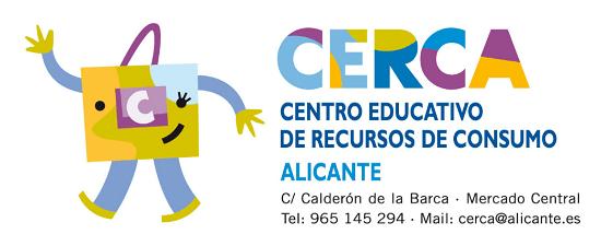 La Regidoria de Comerç d'Alacant convoca un concurs de Fotografia, Vídeo i Xarxes Socials amb motiu del Dia Mundial del Consumidor