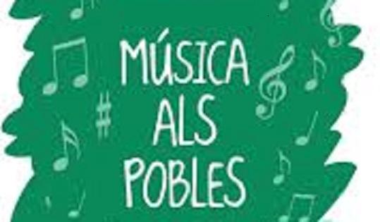 La Diputación de Alicante lleva la música a los municipios y promociona las agrupaciones locales con más de 500.000 euros