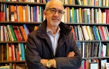 Armando Parodi: la memòria activa de Tabarca