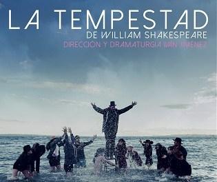 Noves dates en les representacions teatrals de la Universitat d'Alacant a Torrevella