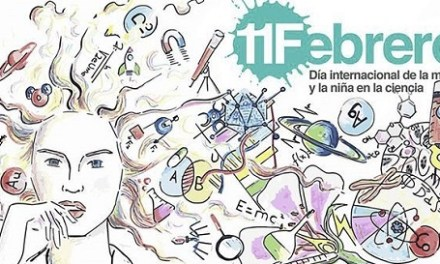 La Universidad de Alicante conmemora el Día Internacional de la Mujer y la Niña en la ciencia