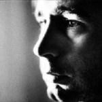 Els premis Ovidi Montllor se trasladarán a Alcoy en su 15ª edición