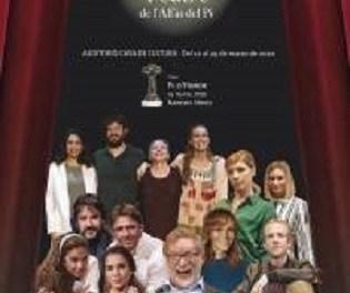 La devolución de las entradas de la Mostra de Teatre de l'Alfàs a partir del 1 de abril
