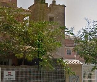 L'Ajuntament d'Alacant àmplia el termini per a la redacció del projecte de trasllat de la Torre Placia