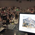 El Institut Valencià d'Art Modern ofrece un curso online y gratuito de arte contemporáneo