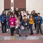 Valoración positiva del IV Taller de fotografía creativa para niños y niñas del Grup Fotogràfic de Petrer