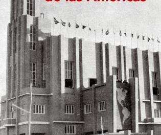 El CeMaB exposarà la mostra «60 anys de Casa de les Amèriques» a Alacant quan finalitze els ajornaments pel COVID-19