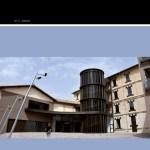 La revista BILYANA de difusión científica de Villena presenta su número 3