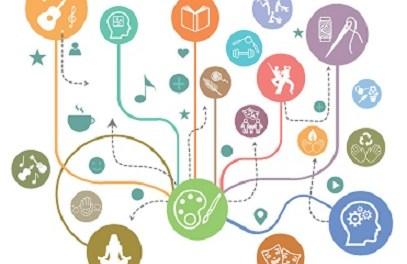 L'Ajuntament d'Elx adapta el programa dels tallers dels centres socioculturals a les noves tecnologies perquè els usuaris puguen seguir-los des de casa