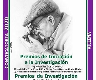 Los Premios de Investigación de la Fundación José María Soler retrasan su entrega de trabajos al 15 de junio