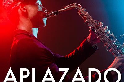 Se aplaza el espectáculo previsto para el Día Internacional del Jazz 2020