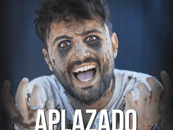 """S'ajorna """"El Juicio Final"""" de Juan Amodeo en el Teatre Principal d'Alacant"""