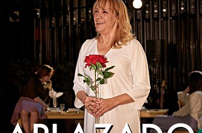 """Se aplaza """"Mrs. Dalloway"""" en el Teatro Principal"""