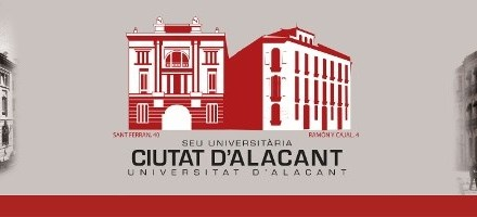 La Seu Universitària Ciutat d'Alacant ofereix la seua programació setmanal online