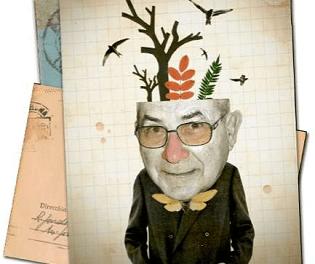 """Convocatòria del Premi a la Innovació Educativa """"Joan Ponsoda 2020"""""""