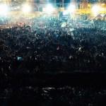 El Ayuntamiento de Finestrat suspende las actividades municipales del mes de junio y la multitudinaria Noche de San Juan