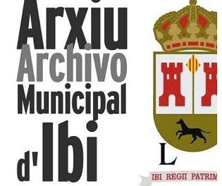 L'Arxiu Municipal d'Ibi proposa la creació d'un banc d'imatges so-bre el confinament amb aportacions d'experiències i vivències ciutadanes