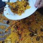 El confinamiento propicia el reencuentro de los alicantinos con su cocina tradicional