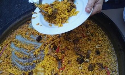 El confinament propicia el retrobament dels alacantins amb la seua cuina tradicional
