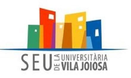 La Seu Universitària de la UA a la Vila Joiosa reprèn l'activitat