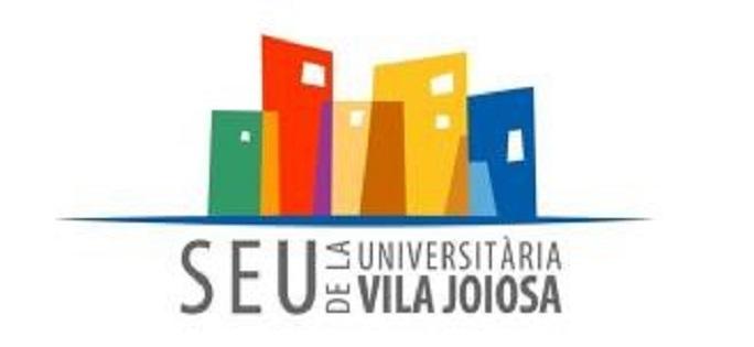 La Sede Universitaria de la UA en la Vila Joiosa retoma su actividad en formato online esta semana