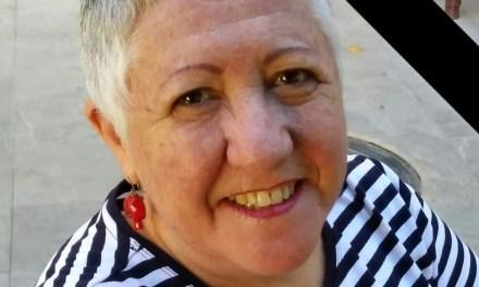 Cruzamos el Puente de los Espejos con… Carmen Salas Del Río: El cantar de las caracolas.