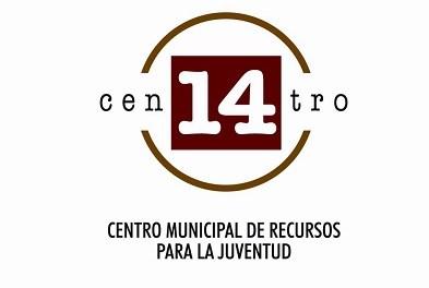 El Ayuntamiento acuerda con la Generalitat Valenciana finalizar las obras de ampliación del Centro 14 en Alicante