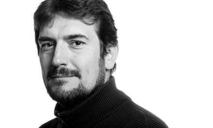 Creuem el Pont dels Espills amb… Joaquín Juan Penalva: Todas las batallas perdidas