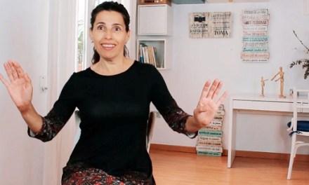 Casa Mediterráneo reflexiona sobre la figura del narrador oral a través de un diálogo de saberes