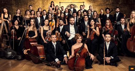 La Diputación de Alicante destina más de 400.000 euros para la realización de actividades culturales, musicales y escénicas