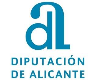 La Diputación distribuye 158.000 euros de ayudas dentro de la campaña de difusión de música y teatro en la provincia