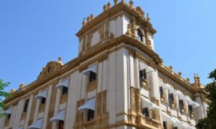 La Diputación de Alicante invierte 160.000 euros en la promoción de la lengua y la cultura popular valenciana