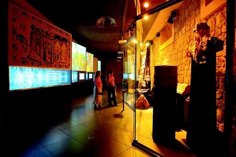 El Ayuntamiento de Elche abre los museos a partir del lunes con entrada gratuita