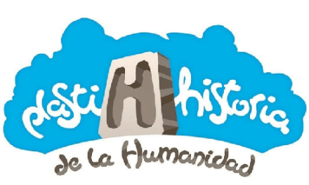 """La exposición """"Plastihistoria de la Humanidad"""" se ha inaugurado en la Sala Vistalegre de Torrevieja"""