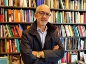 Armando Parodi