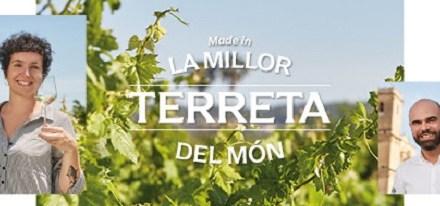 """La distribución se suma a """"Made in la millor terreta del món"""" de Vinos de Alicante"""