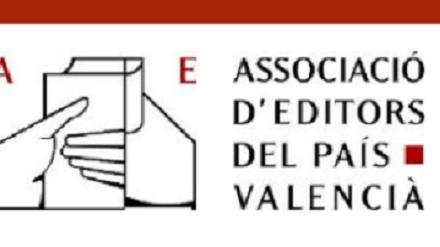 La Associació d'Editors del País Valencià reclama a los partidos políticos una negociación para llegar a un Pacto de Estado por el Libro y la Lectura