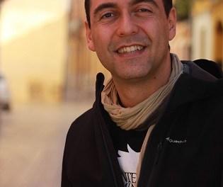 La Diputació reconeix a Iván Carbonell Iglesias com a guanyador de la XXV edició del Premi Enric Valor