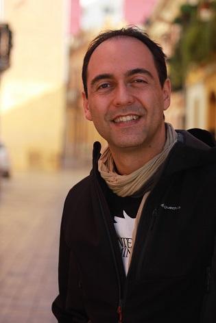 La Diputación reconoce a Iván Carbonell Iglesias como ganador de la XXV edición del Premio Enric Valor
