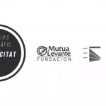 Fundación Mutua Levante ha entregado los premios a las ganadoras del concurso fotográfico del CIP FP Batoy