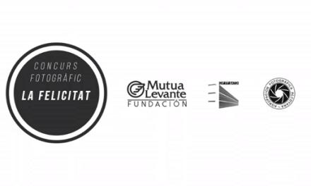 Fundació Mutua Levante ha lliurat els premis a les guanyadores del concurs fotogràfic del CIP FP Batoy